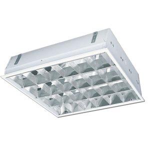 LED LQ 2X2