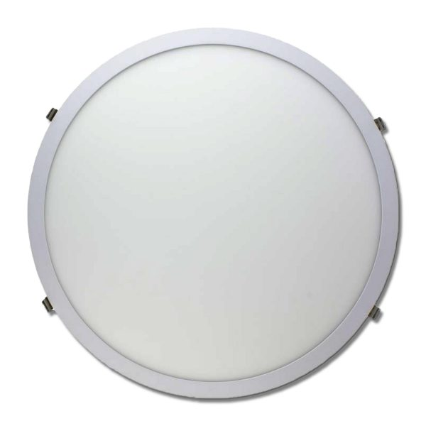 LED PANEL LIGHT ROUND